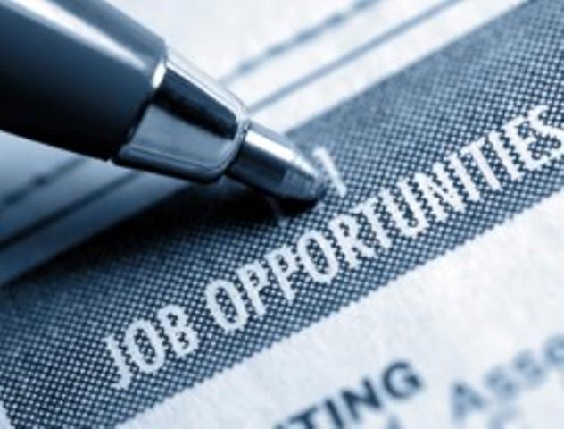 93772-Job-opportunity