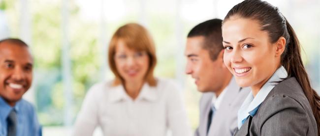 Khó khăn trong triển khai dịch vụ chăm sóc khách hàng