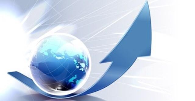 Thuê ngoài contact center - Mở đầu cho nền kinh tế toàn cầu