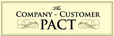 Sử dụng công thức PACT trong dịch vụ khách hàng hiệu quả