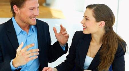 60% khách hàng phải trả lời nhiều hơn để có sự chăm sóc tốt hơn