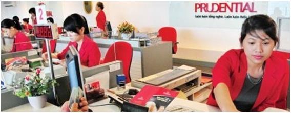 Dịch vụ khách hàng đang là yếu tố sống còn đối với các hãng bảo hiểm