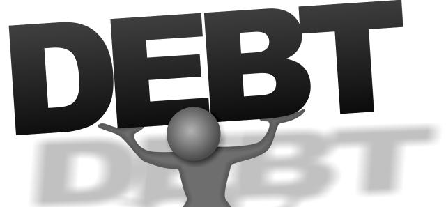 Hãy khởi động quá trình thu hồi nợ thông qua hệ thống Contact Center