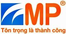 1359341118_BeFunky_logo_MP1
