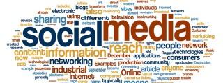 73419-Social-media-for-public-relations