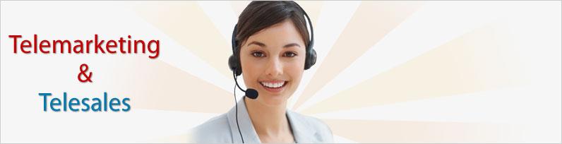 telemarketing-telesales