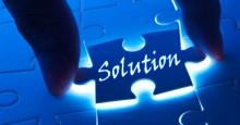business-solution-concept-blog-post