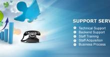 34601-offshore-customer-care-service