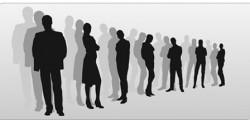 """""""Lễ tân"""" (Front Officer) đóng một vai trò quan trọng trong việc điều hành thành công của các doanh nghiệp"""