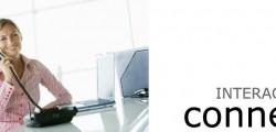 48129-ic_logo_1008122