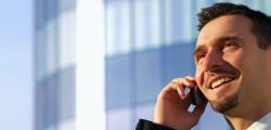 Cân đối chất lượng dịch vụ và chi phí đang là thách thức lớn đối với các công ty viễn thông