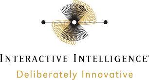 InteractiveIntelligenceAgentDemonstration