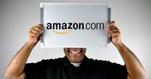 Amazon cực kì thành công về dịch vụ khách hàng và hệ thống tổng đài hỗ trợ
