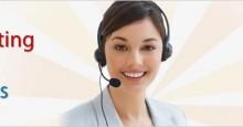 Telesale, đơn giản chỉ là một hình thức bán hàng qua điện thoại nhưng không phải ai cũng làm được.