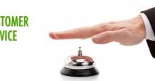 Giải pháp nào cho dịch vụ chăm sóc khách hàng của ngành bán lẻ