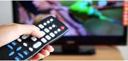 Contact Center giúp các hãng truyền hình phát triển và duy trì thị phần