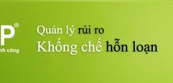 khong-che-su-hon-loan-trong-contact-center