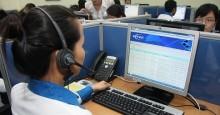 Call center VCTV sẽ hỗ trợ khách hàng thông tin chính xác và đầy đủ nhất về các dịch vụ do VCTV cung cấp.