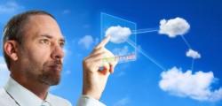 Điện toán đám mây - nâng cao trải nghiệm khách hàng về sản phẩm dịch vụ của bạn