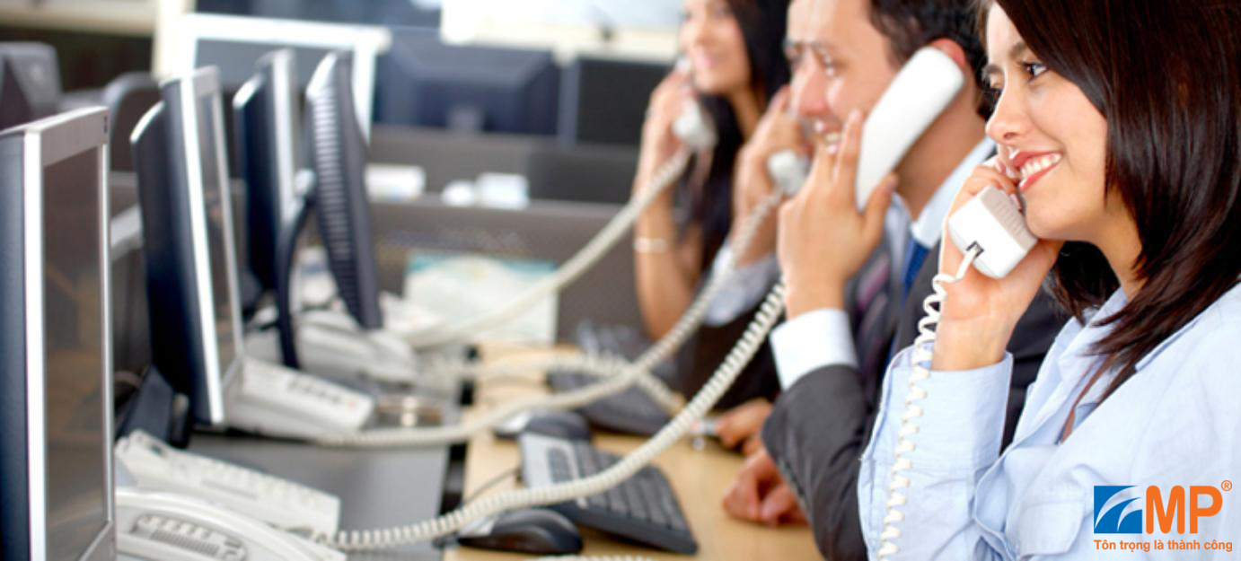 Pictures-of-Start-Your-Own-Call-Center-Business-In-MP