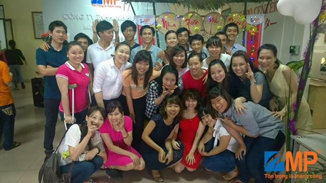 cho-xuan-mp-2015-da-nang-3