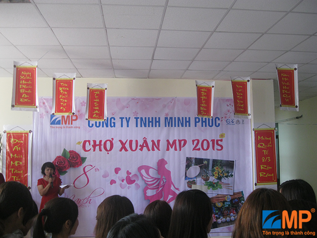 cho-xuan-mp-2015-da-nang