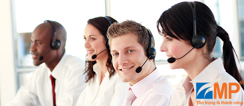 customer-service-call-center