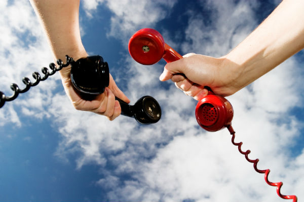 Hosting-Telephony-in-the-Cloud