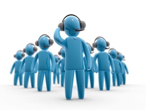 Customer_service_team