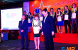 Vietnam'sLeadingITCompanies