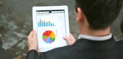 iPad-Reporting