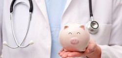 doctor-piggy-bank-hfn-caption