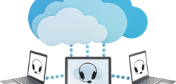 cloud-call_center