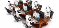 contact-center-call-center