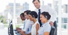 Call-Center-Supervisor-MAIN