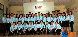 Dich-vu-nhap-lieu_MP-BPO