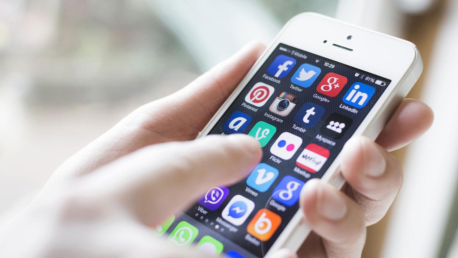 social-media-mobile-ads-gravity4