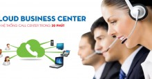 cloud-callcenter