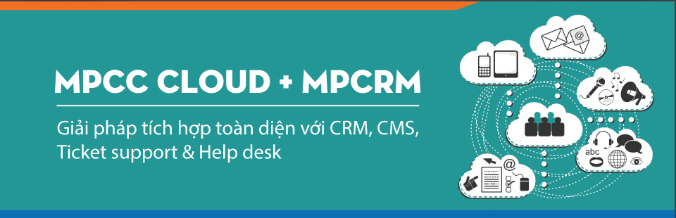 giai-phap-cloud-call-center-mpcc-cloud-contact-center