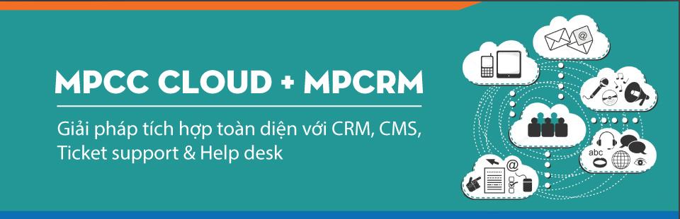 giai-phap-cloud-call-center-mpcc-cloud-contact-center
