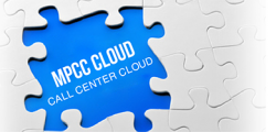 mpcc-cloud-contact-center