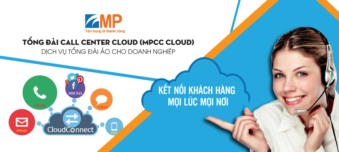 mpcc-cloud