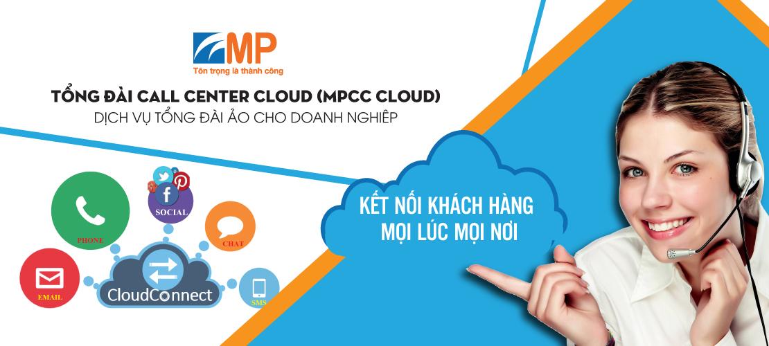 mpcc-cloud