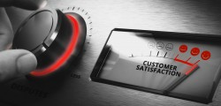 mptelecom-call-center-benchmarketing-customer-satisfaction