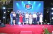 mptelecom-teambuilding-gala-dinner-15-nam-phat-trien-va-truong-thanh-09