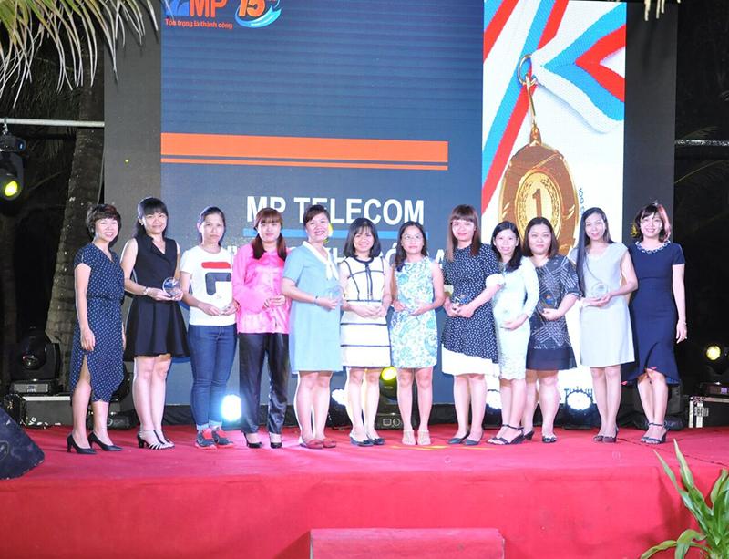 mptelecom-teambuilding-gala-dinner-15-nam-phat-trien-va-truong-thanh-11