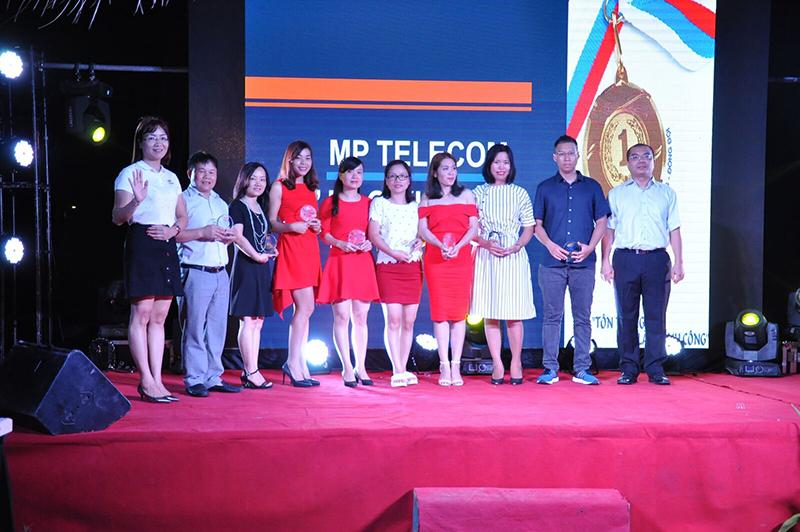 mptelecom-teambuilding-gala-dinner-15-nam-phat-trien-va-truong-thanh-12