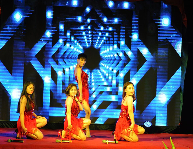 mptelecom-teambuilding-gala-dinner-15-nam-phat-trien-va-truong-thanh-15