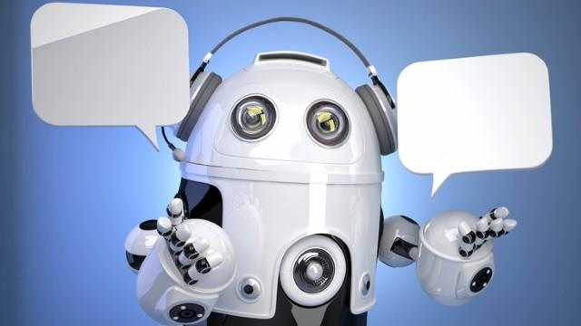 Chatbot trên Messenger của Facebook nay có thể giúp bạn dễ dàng cập nhật thông tin Giao hàng, Đặt chỗ. Ảnh minh họa