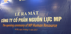cong-ty-co-phan-nguon-luc-mp-mp-hr-jsc